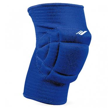 Rucanor Smash Volleyball Knee Pads