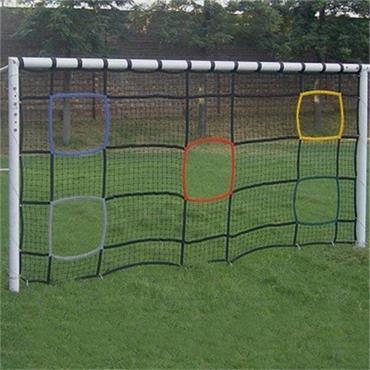 Sharpshooter Goal Target Net