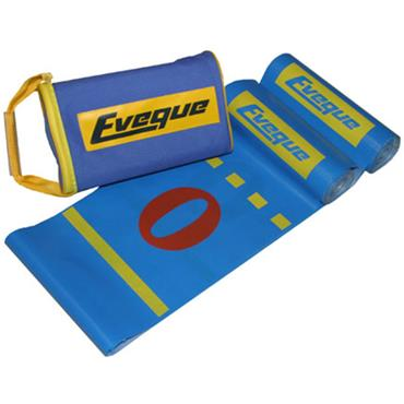 Eveque Graduated Measuring Mat