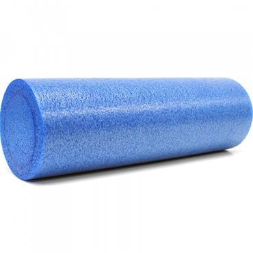 Bodymax Foam Rollers