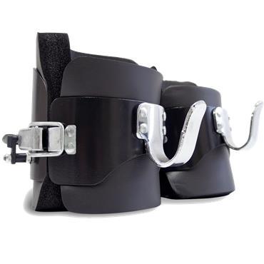 Bodymax Gravity Inversion Boots