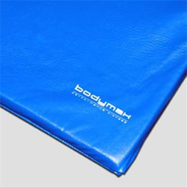 Bodymax Deluxe Gym Mats