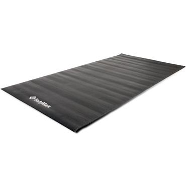 Bodymax Cardio Equipment Mats