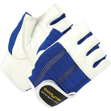 Bodymax Endurance Weight Lifting Gloves