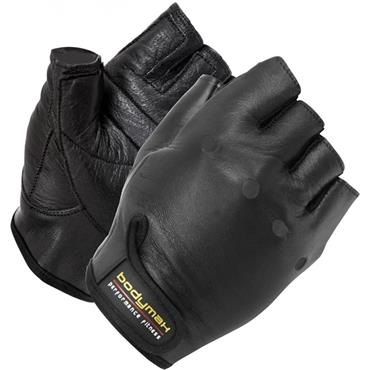 Bodymax Classic Weight Lifiting Gloves