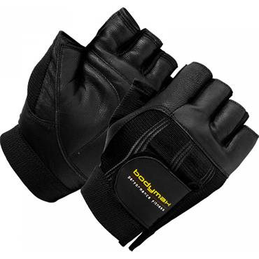 Bodymax Contest Gloves