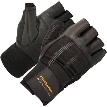 Bodymax Contest Wrist Gloves