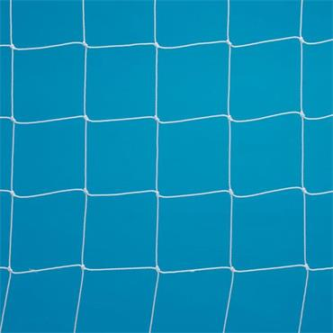Harrod Sports Hall (5-a-Side) Goal Nets