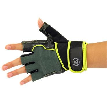Fitness Mad Core Fitness & Weight Training Gloves