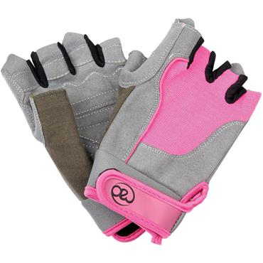 Fitness-Mad Women's Cross Training Gloves