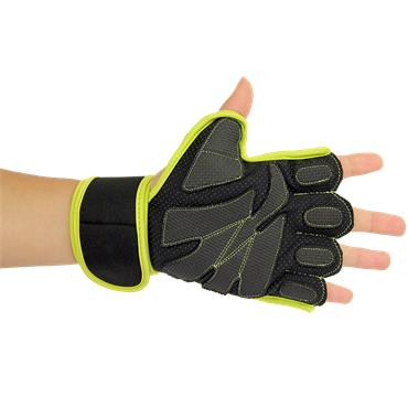 Fitness Mad Power Lift Glove