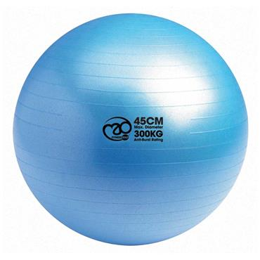 Fitness-Mad 300kg Anti Burst Swiss Ball ONLY