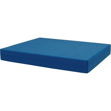 Fitness-Mad Pilates Blocks