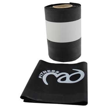 Fitness-Mad Resistance Band Rolls