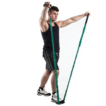 Fitness-Mad Studio Pro Safety Resistance Trainer