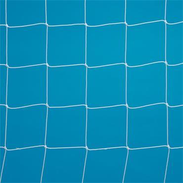 Harrod Classic Mini Soccer Goal Nets