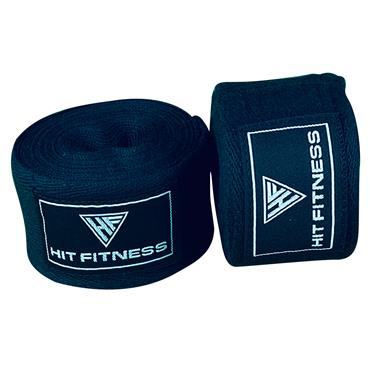 Hit Fitness Boxing Bandages