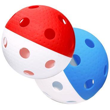 Eurohoc Floorball | Precision Balls