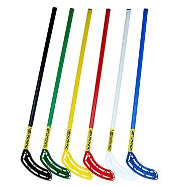 Eurohoc Floorball | Hockey Sticks (Club)