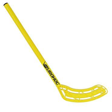 Eurohoc Floorball | Hockey Sticks (Mini)