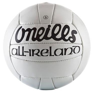O'Neills Match Football