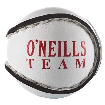 O'Neills Training Sliotar (Per Dozen)