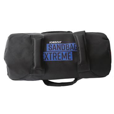 Jordan Fitness Xtreme Sandbag