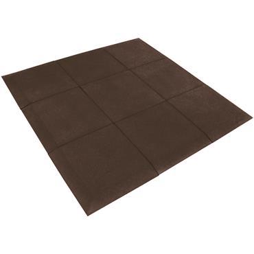 Jordan Activ-Flooring