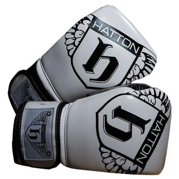 Hatton PU Cool Flow Fitness Gloves