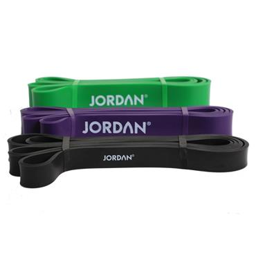 Jordan Power Bands