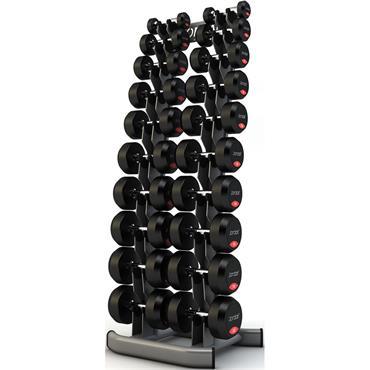 Jordan Vertical Dumbell Rack ONLY