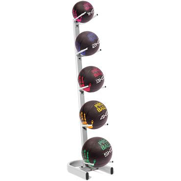 Jordan Medicine Ball Racks (Racks Only)