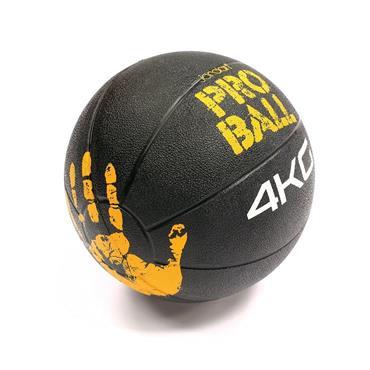 Medicine Balls | 4kg-10kg