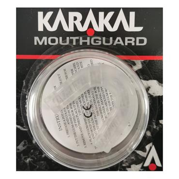 Karakal Junior Gum Shields (Single)