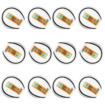 Karakal Quick Touch Sliotar Packs