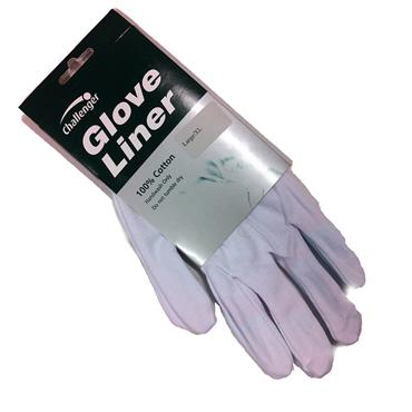 Handball Glove Liners