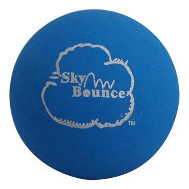 Sky Bounce Balls
