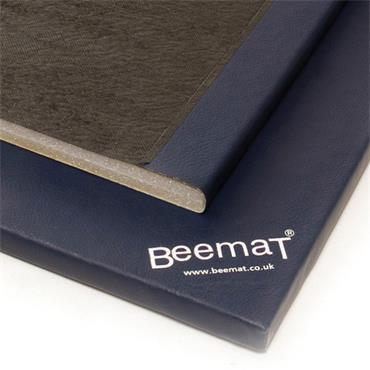 Beemat Deluxe Lightweight Mat