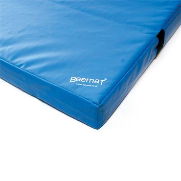 Beemat Safety Mattress