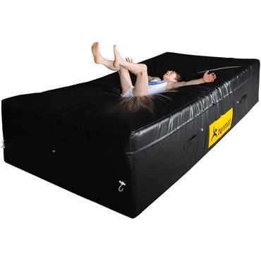Beemat Gymnastics Stunt / Landing Mats