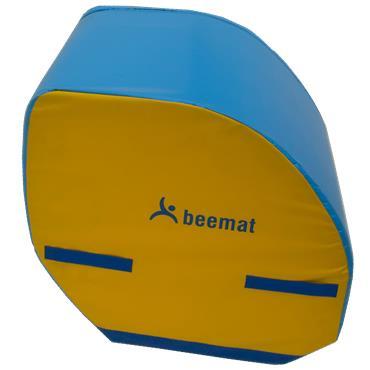 Beemat Tumbling Trainers
