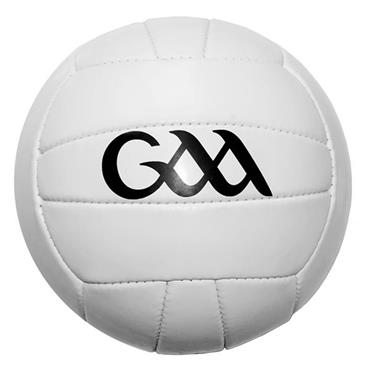 Official GAA Approved Match Football