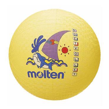 Molten Soft Volley