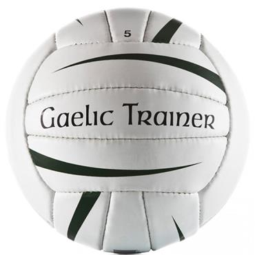 O'Neills Gaelic Trainer Football
