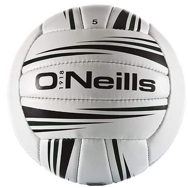 O'Neills Inter County Football