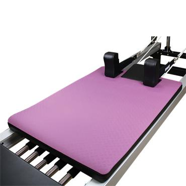 Align Pilates A2R 6mm Carriage Topper