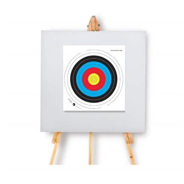 Petron Leisure Foam Target (60cm)