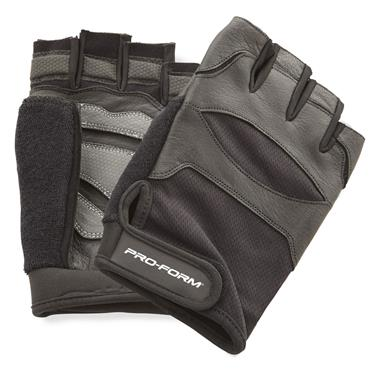 Proform Elite Training Gloves