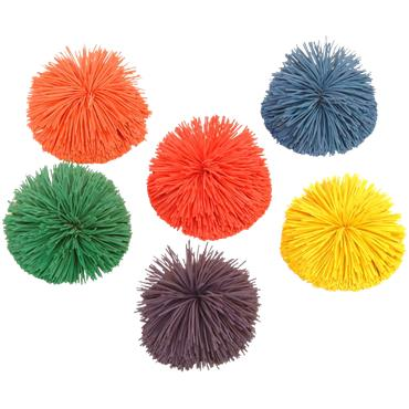 PLAYM8 Pom Pom Ball