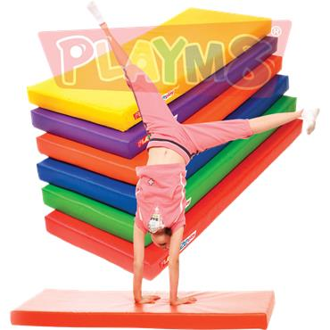 Playm8 Zoftplay Play Mats